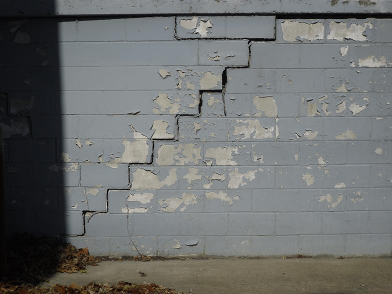 Basement Wall Des Moines, Cracked Basement Wall Indianola, Cracked Basement  Wall Lake Panorama Cracked Basement Wall Adair, Cracked Basement Wall Adel,  ...