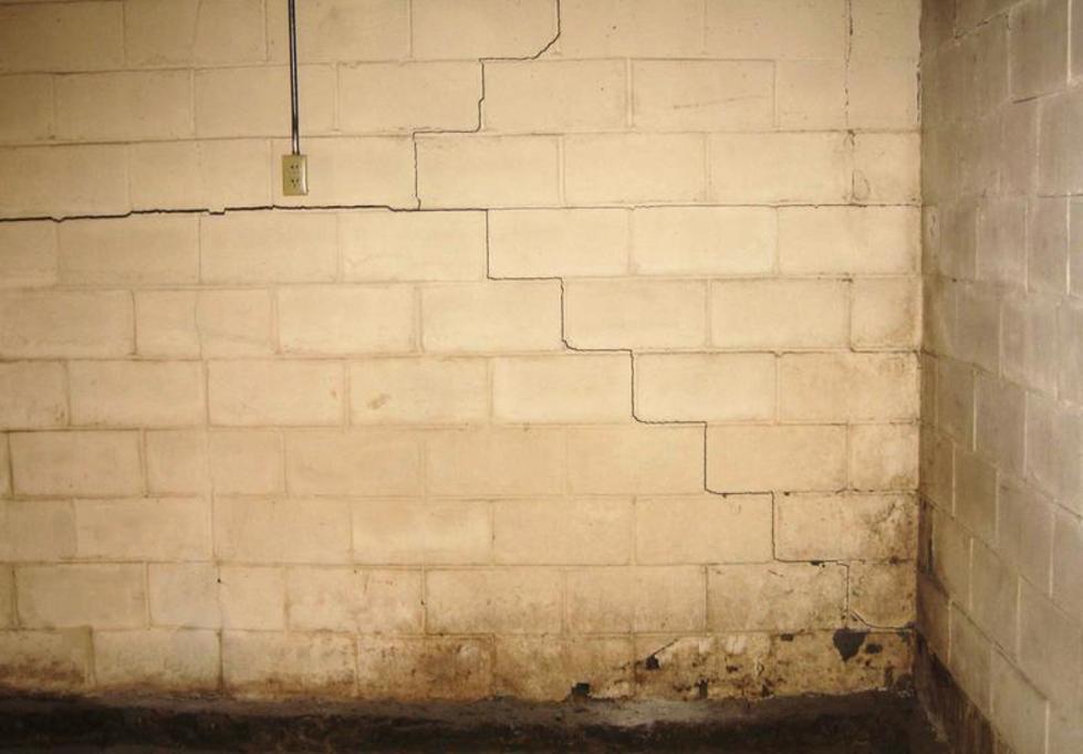 iowa foundation repair winterset ia 50273 des moines foundation rh desmoinesfoundationrepair com